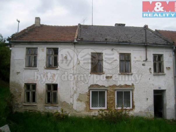 Prodej domu, Otaslavice, foto 1 Reality, Domy na prodej | spěcháto.cz - bazar, inzerce
