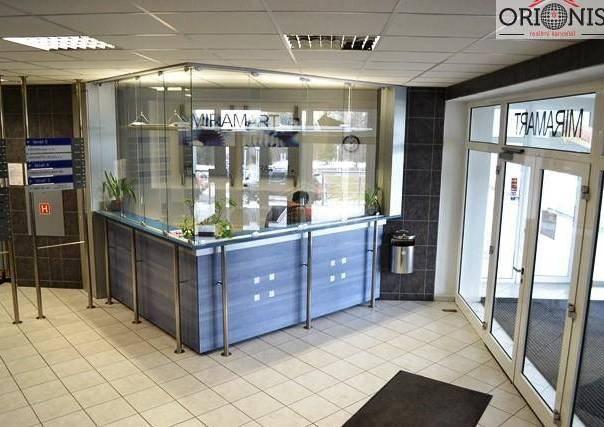 Pronájem kanceláře Ostatní, Chomutov, foto 1 Reality, Kanceláře | spěcháto.cz - bazar, inzerce