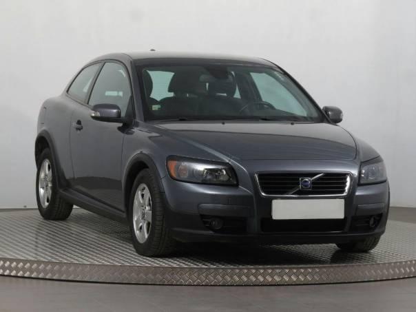 Volvo C30 1.6 DRIVe, foto 1 Auto – moto , Automobily | spěcháto.cz - bazar, inzerce zdarma
