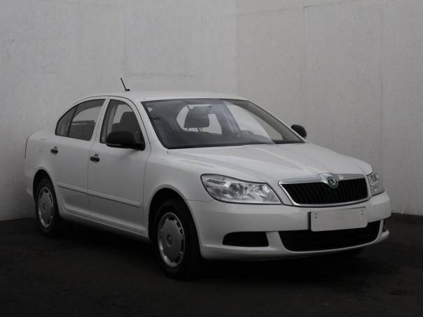 Škoda Octavia  1.6 TDi, 1.maj,Serv.kniha,ČR, foto 1 Auto – moto , Automobily | spěcháto.cz - bazar, inzerce zdarma