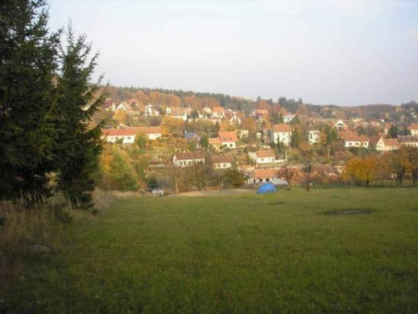 Prodej pozemku Ostatní, Olšany, foto 1 Reality, Pozemky | spěcháto.cz - bazar, inzerce