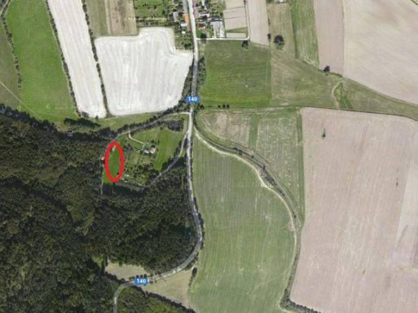 Prodej pozemku, Drahonice, foto 1 Reality, Pozemky | spěcháto.cz - bazar, inzerce