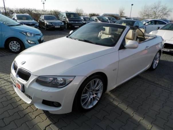 BMW Řada 3 330 Ci M Sport Paket, ČR auto, foto 1 Auto – moto , Automobily | spěcháto.cz - bazar, inzerce zdarma