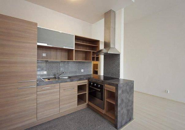 Pronájem bytu 2+kk, Plzeň, foto 1 Reality, Byty k pronájmu | spěcháto.cz - bazar, inzerce