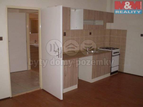 Pronájem bytu 3+kk, Dolní Lhota, foto 1 Reality, Byty k pronájmu | spěcháto.cz - bazar, inzerce