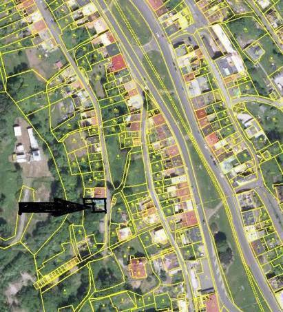 Prodej pozemku, Jáchymov, foto 1 Reality, Pozemky | spěcháto.cz - bazar, inzerce