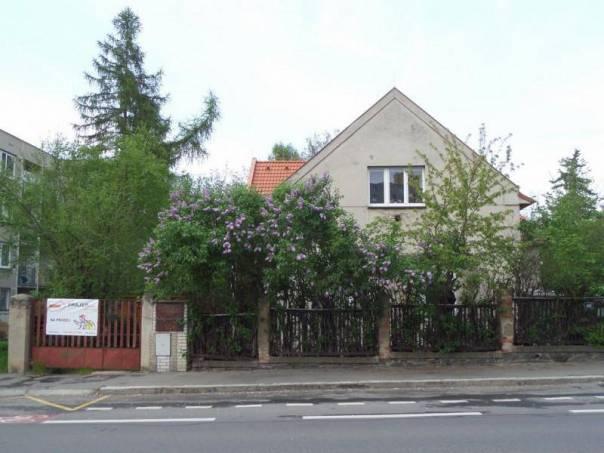 Prodej domu, Praha - Braník, foto 1 Reality, Domy na prodej | spěcháto.cz - bazar, inzerce