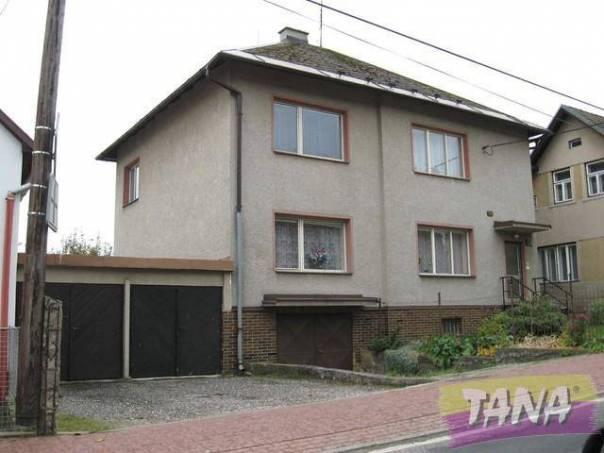 Prodej bytu 3+1, Tatobity, foto 1 Reality, Byty na prodej | spěcháto.cz - bazar, inzerce
