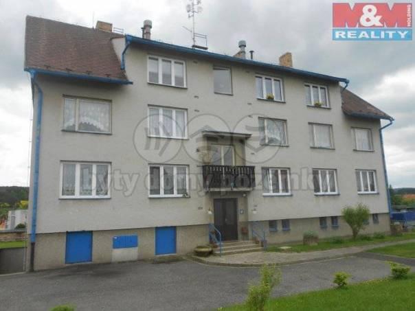 Prodej bytu 2+1, Cehnice, foto 1 Reality, Byty na prodej | spěcháto.cz - bazar, inzerce