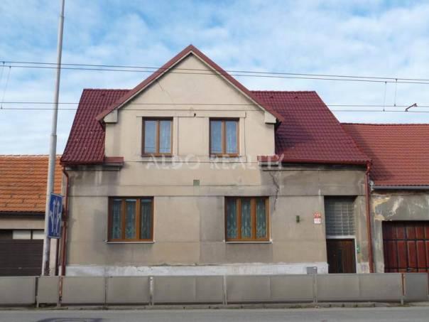 Prodej domu, České Budějovice - České Budějovice 3, foto 1 Reality, Domy na prodej | spěcháto.cz - bazar, inzerce