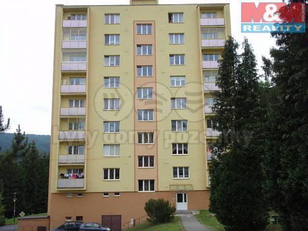 Prodej bytu 3+1, Vrbno pod Pradědem, foto 1 Reality, Byty na prodej | spěcháto.cz - bazar, inzerce