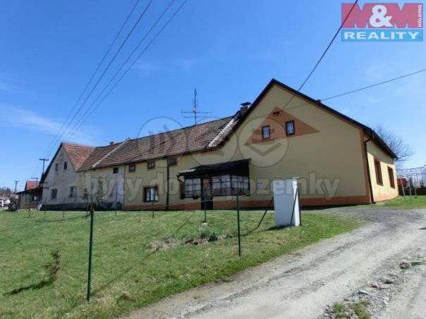 Prodej domu, Malonty, foto 1 Reality, Domy na prodej | spěcháto.cz - bazar, inzerce