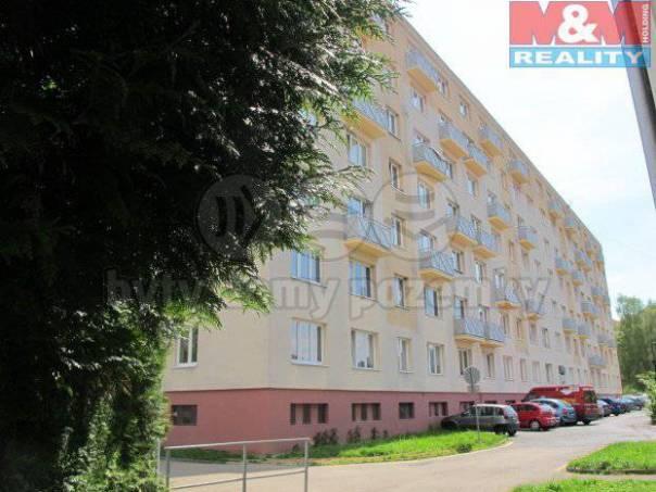 Prodej bytu 2+1, Klatovy, foto 1 Reality, Byty na prodej | spěcháto.cz - bazar, inzerce