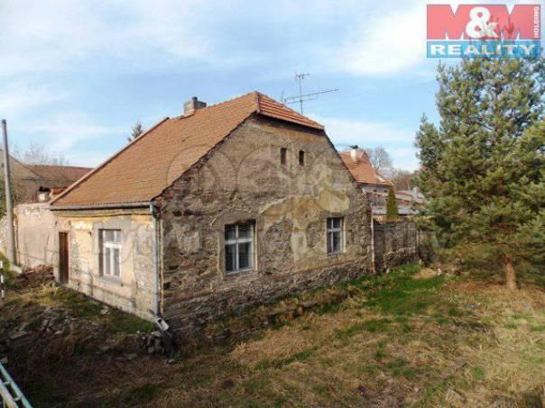 Prodej domu, Stehelčeves, foto 1 Reality, Domy na prodej | spěcháto.cz - bazar, inzerce