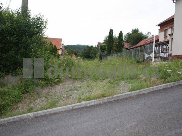 Prodej pozemku, Sehradice, foto 1 Reality, Pozemky   spěcháto.cz - bazar, inzerce