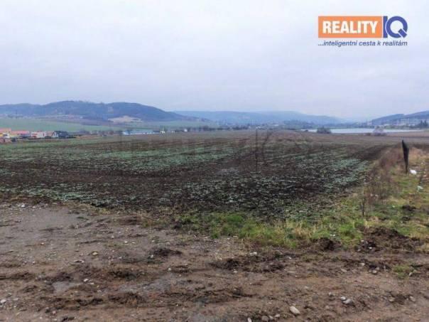 Prodej pozemku, Čebín, foto 1 Reality, Pozemky | spěcháto.cz - bazar, inzerce