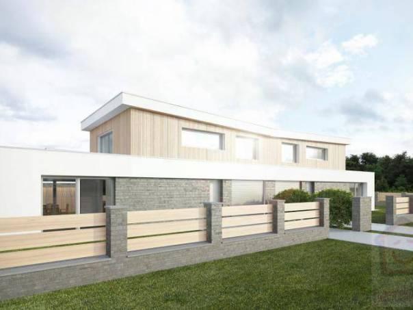 Prodej domu 4+1, foto 1 Reality, Domy na prodej   spěcháto.cz - bazar, inzerce