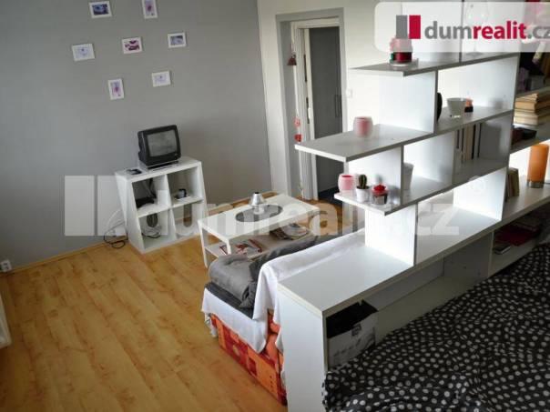 Prodej bytu 1+1, Kralupy nad Vltavou, foto 1 Reality, Byty na prodej | spěcháto.cz - bazar, inzerce