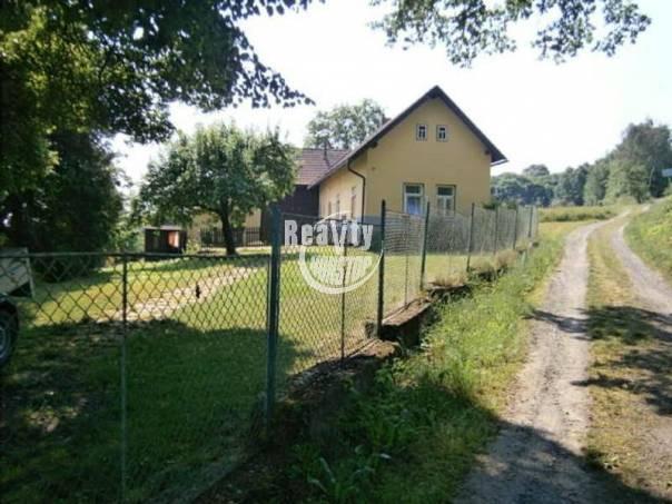 Prodej chalupy, Trpišovice - Bilantova Lhota, foto 1 Reality, Chaty na prodej | spěcháto.cz - bazar, inzerce
