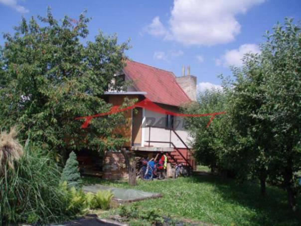 Prodej chaty, Pardubice - Bílé Předměstí, foto 1 Reality, Chaty na prodej | spěcháto.cz - bazar, inzerce