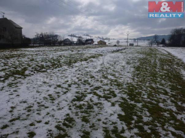 Prodej pozemku, Bukovec, foto 1 Reality, Pozemky | spěcháto.cz - bazar, inzerce