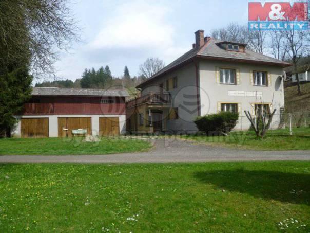 Prodej domu, Bělá, foto 1 Reality, Domy na prodej | spěcháto.cz - bazar, inzerce