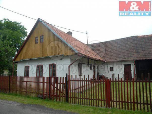 Prodej domu, Slatiny, foto 1 Reality, Domy na prodej | spěcháto.cz - bazar, inzerce