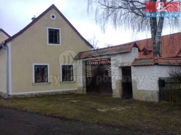 Prodej nebytového prostoru, Křižovatka, foto 1 Reality, Nebytový prostor | spěcháto.cz - bazar, inzerce