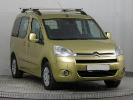 Citroën Berlingo 1.6 16V