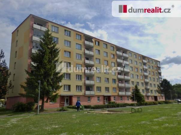 Prodej bytu garsoniéra, Chodov, foto 1 Reality, Byty na prodej | spěcháto.cz - bazar, inzerce