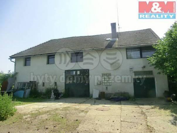 Prodej nebytového prostoru, Boseň, foto 1 Reality, Nebytový prostor | spěcháto.cz - bazar, inzerce