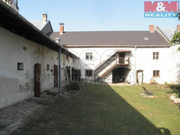 Prodej domu, Rataje, foto 1 Reality, Domy na prodej | spěcháto.cz - bazar, inzerce