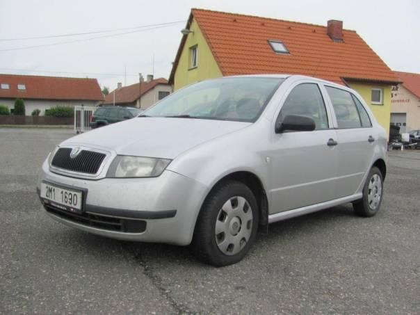 Citroën Xsara Picasso 1,8i Velmi zachovalý, foto 1 Auto – moto , Automobily | spěcháto.cz - bazar, inzerce zdarma