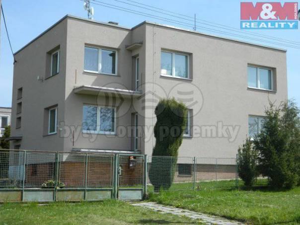 Prodej domu, Solnice, foto 1 Reality, Domy na prodej | spěcháto.cz - bazar, inzerce