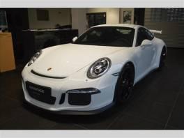 Porsche 911 3.8 GT3  SKLADEM