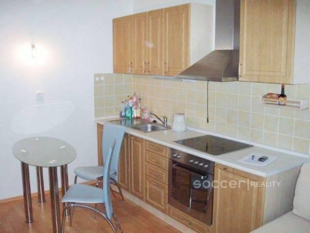 Prodej bytu 2+kk, Jíloviště, foto 1 Reality, Byty na prodej | spěcháto.cz - bazar, inzerce