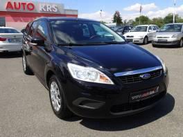 Ford Focus 1,6i16V Jen 87000KM , Auto – moto , Automobily  | spěcháto.cz - bazar, inzerce zdarma
