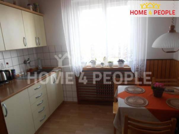 Prodej domu, Horka nad Moravou, foto 1 Reality, Domy na prodej | spěcháto.cz - bazar, inzerce