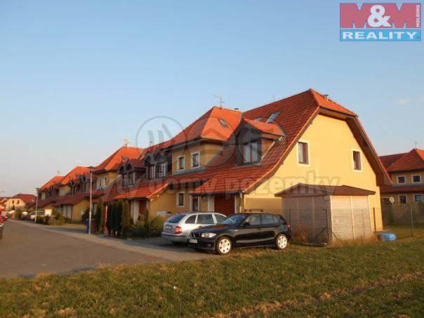 Prodej bytu 2+kk, Jesenice, foto 1 Reality, Byty na prodej | spěcháto.cz - bazar, inzerce