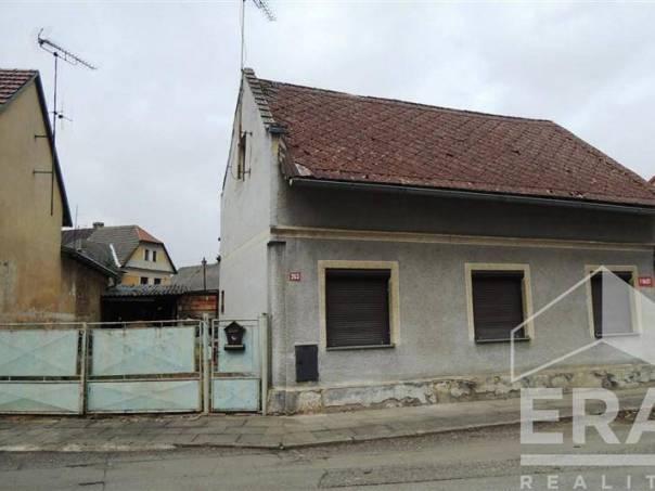 Prodej domu, Dolní Bousov, foto 1 Reality, Domy na prodej   spěcháto.cz - bazar, inzerce