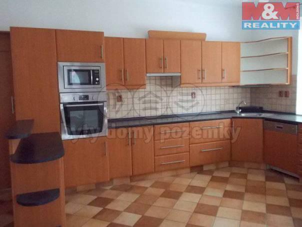 Prodej domu, Rychnov u Jablonce nad Nisou, foto 1 Reality, Domy na prodej | spěcháto.cz - bazar, inzerce