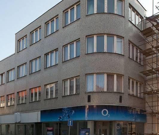 Pronájem nebytového prostoru, Česká Lípa, foto 1 Reality, Nebytový prostor | spěcháto.cz - bazar, inzerce