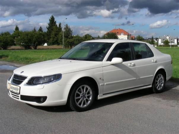 Škoda Octavia 1.6TDi 77Kw Elegance PLUS 1Maj.ČR,BOLERO,PDC,Tempo, foto 1 Auto – moto , Automobily | spěcháto.cz - bazar, inzerce zdarma