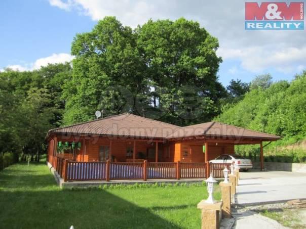 Prodej domu, Vratimov, foto 1 Reality, Domy na prodej | spěcháto.cz - bazar, inzerce