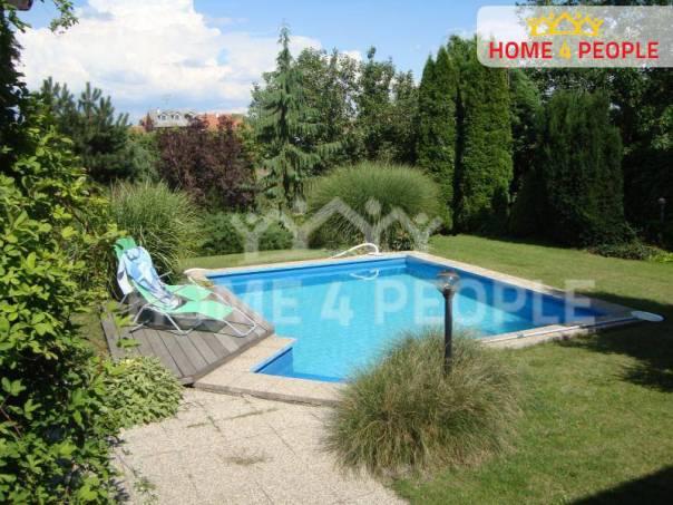 Prodej domu, Ladná, foto 1 Reality, Domy na prodej | spěcháto.cz - bazar, inzerce