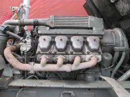 motor T3A-928-50 , Náhradní díly a příslušenství, Ostatní    spěcháto.cz - bazar, inzerce zdarma