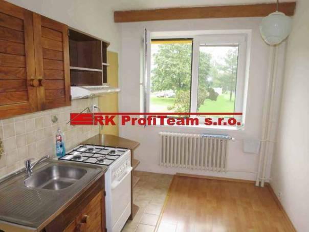 Prodej bytu 3+1, Ostrava - Poruba, foto 1 Reality, Byty na prodej | spěcháto.cz - bazar, inzerce