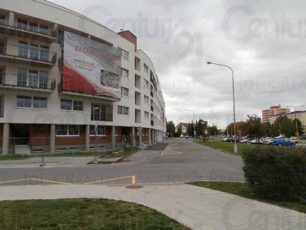 Prodej bytu 1+kk, Opava, foto 1 Reality, Byty na prodej | spěcháto.cz - bazar, inzerce