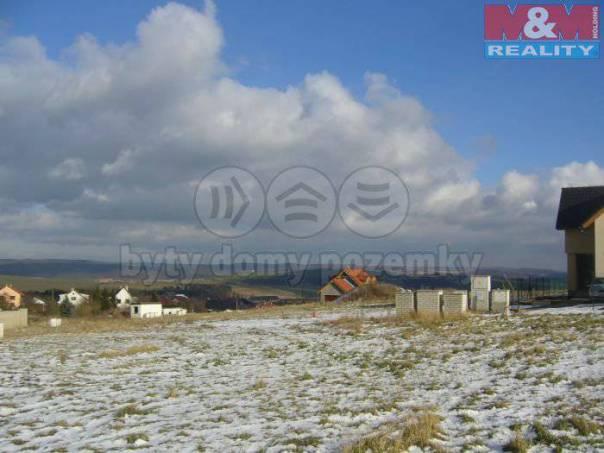 Prodej pozemku, Liteň, foto 1 Reality, Pozemky | spěcháto.cz - bazar, inzerce