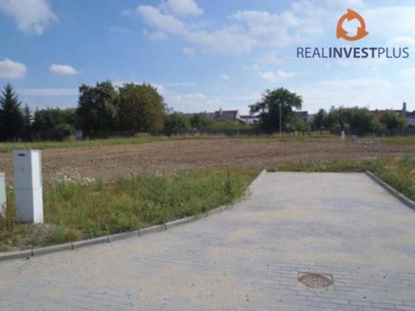 Prodej pozemku, Daskabát, foto 1 Reality, Pozemky | spěcháto.cz - bazar, inzerce